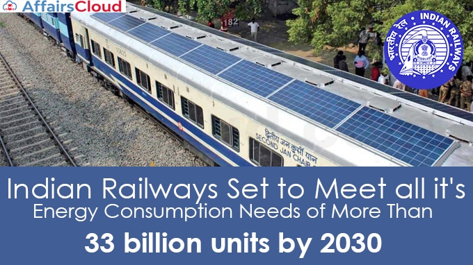 Indian-Railways-set-to-meet-all-it's-energy-consumption-needs-of-more-than-33-billion-units-by-2030