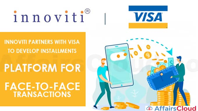 Innoviti-partners-with-Visa-to-develop-installments-platform-for-face-to-face-transactions