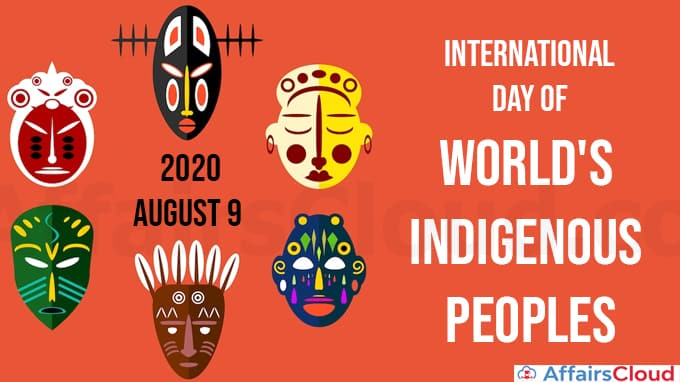 International-Day-of-the-World's-Indigenous-Peoples-2020-August-9