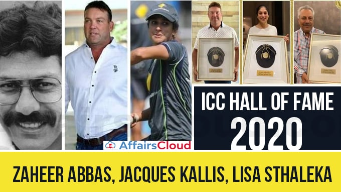Jacques-Kallis,-Zaheer-Abbas,-Lisa-Sthalekar-inducted-into-ICC-Hall-of-Fame-2020