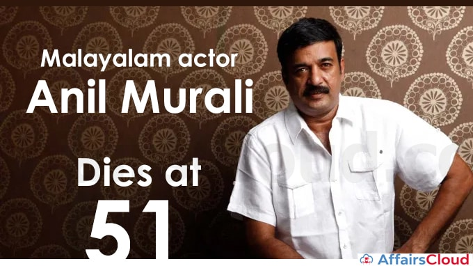 Malayalam-actor-Anil-Murali-dies-at-the-age-of-51