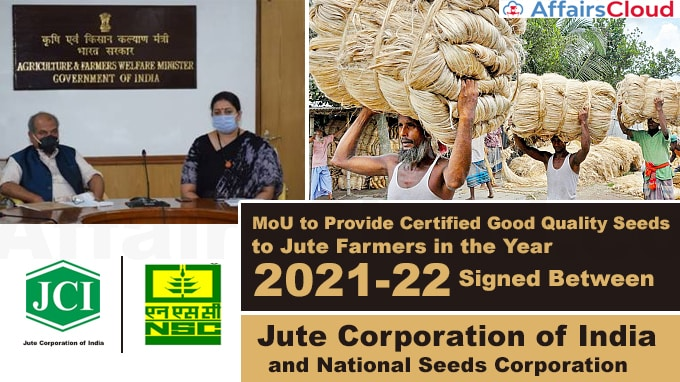 MoU-to-provide-certified-good-quality-seeds-to-jute-farmers