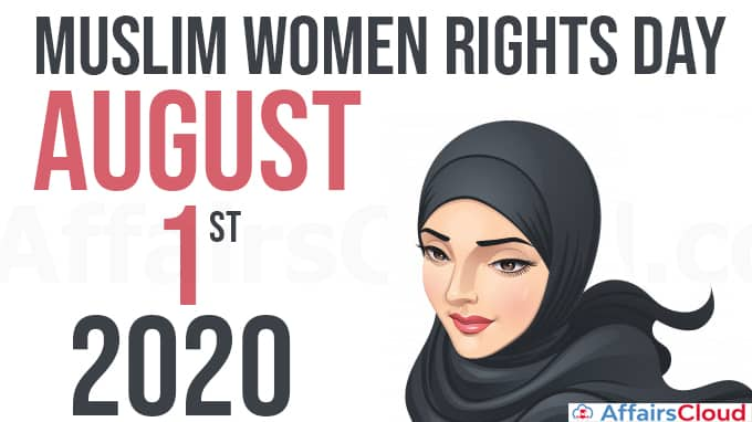 Muslim-Women-Rights-Day-August