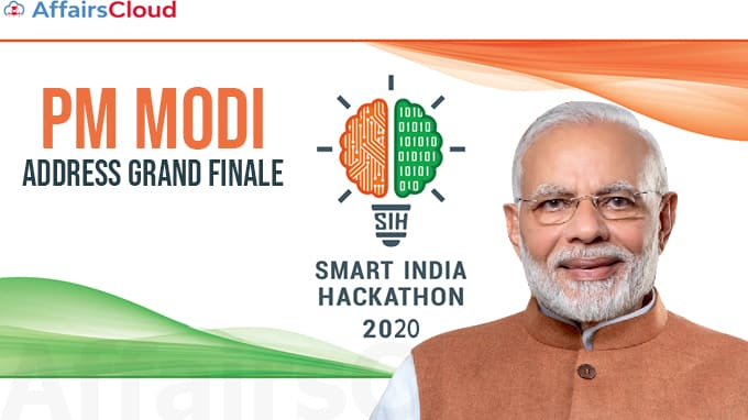 PM-Modi-address-grand-finale-of-Smart-India-Hackathon-new (1)