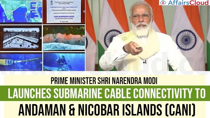 Prime-Minister-Shri-Narendra-Modi-launches-submarine-cable