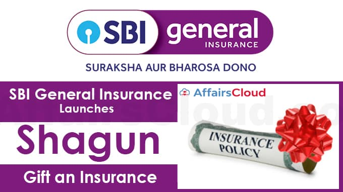 SBI-General-Insurance-Launches-'Shagun-–-Gift-an-insurance'-policy