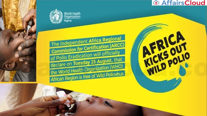World-Health-Organization-declares-Africa-free-of-polio