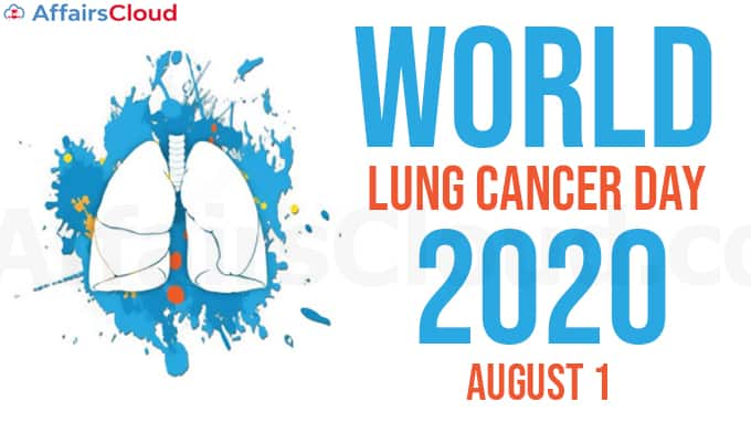 World-Lung-Cancer-Day-2020August-1
