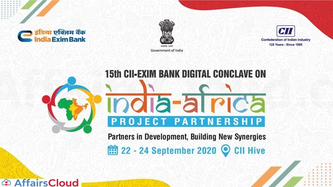15th-CII-–-Exim-Bank-Conclave-on-India-Africa-Project-Partnership-held-from-sept-22-24
