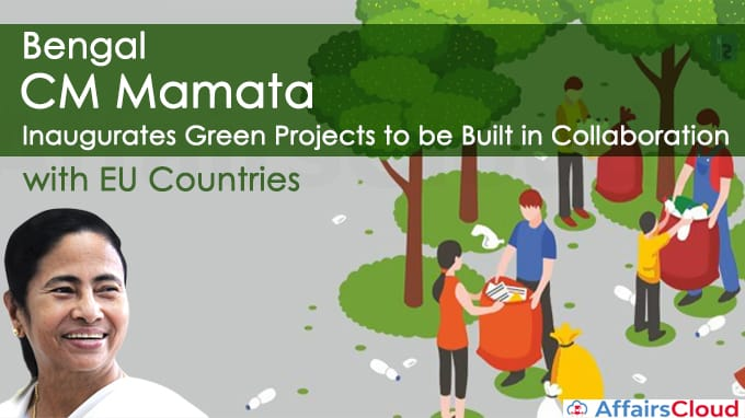 Bengal-CM-Mamata-inaugurates-green-projects-to-be-built-in-collaboration-with-EU-countries