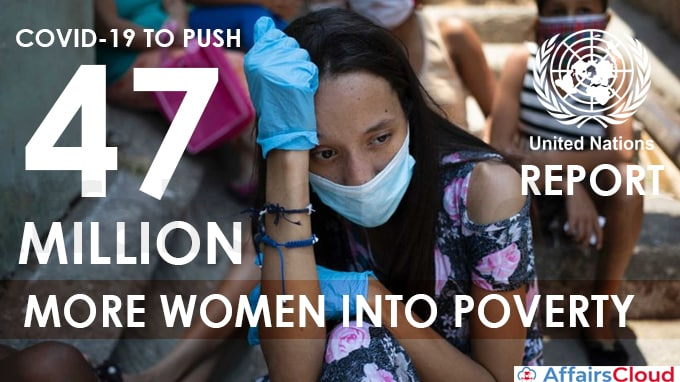 COVID-19-to-push-47-mln-women-to-poverty-according-to-UN-report