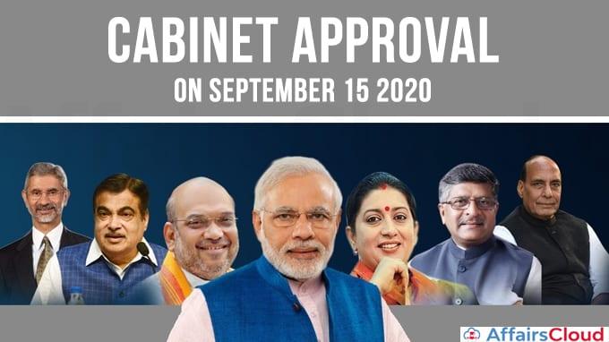 Cabinet-approval-on-September-15-2020