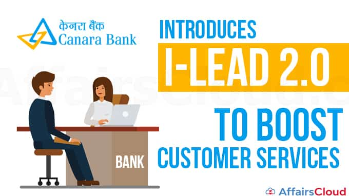 Canara-Bank-introduces-i-Lead-2