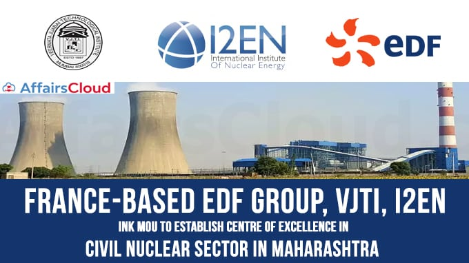 France-based-EDF-Group,-VJTI,-I2EN-ink-MoU-to-establish-Centre-of-Excellence