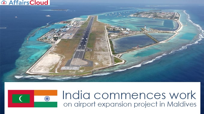 India-commences-work-on-airport-expansion-project-in-Maldives