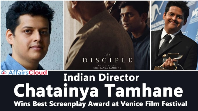 Indian-Director-Chatainya-Tamhane-wins-best-screenplay-award-at-Venice-Film-Festival