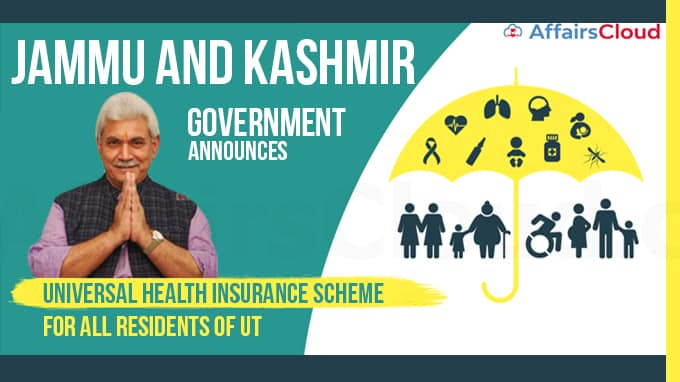 J&K-govt-announces-Universal-Health-Insurance-Scheme-for-all-residents-of-UT