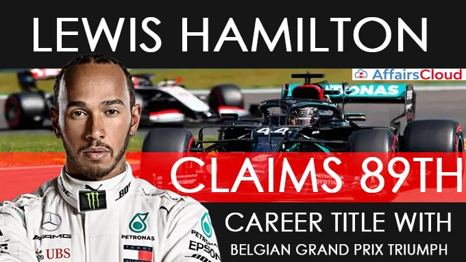 Lewis-Hamilton-claims-89th-career-title-with-Belgian-Grand-Prix-triumph