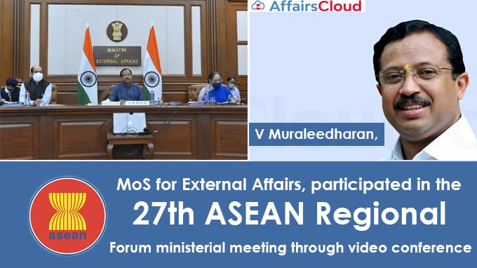 MoS-for-External-Affairs,-V-Muraleedharan,-participated-in-the-27th-ASEAN