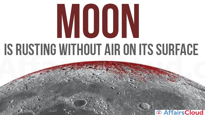Moon-is-rusting-without-air-on-its-surface