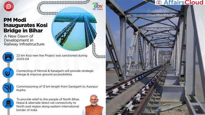 PM-dedicates-Kosi-rail-mega-bridge-to-nation,-inaugurates-several-rail-projects-in-Bihar