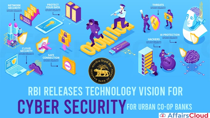 RBI-releases-technology-vision-for-cyber-security-for-urban-co-op-banks