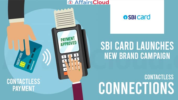 SBI-Card-launches-new-brand-campaign-'Contactless-Connections'
