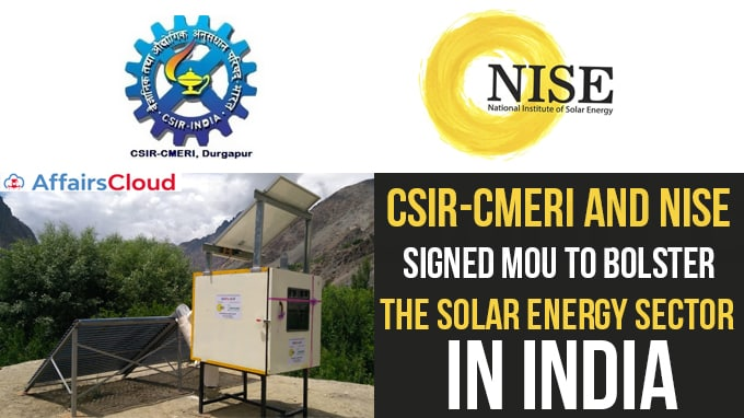 signed-MoU-to-bolster-the-Solar-Energy-sector-in-India