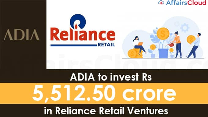 ADIA-to-invest-Rs-5,512