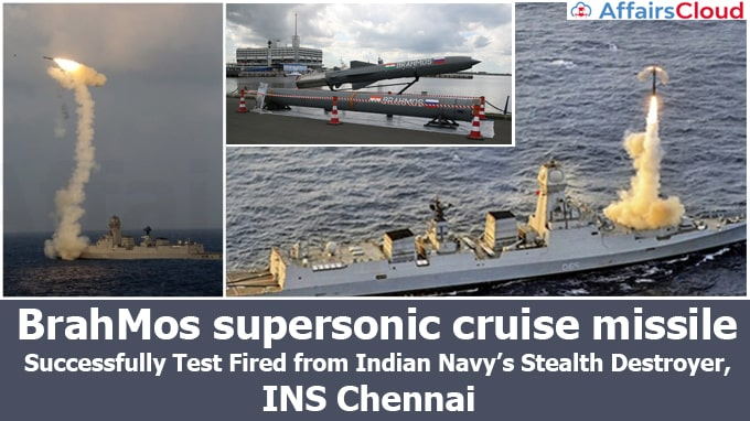 BrahMos-Supersonic-Cruise-Missile-Successfully