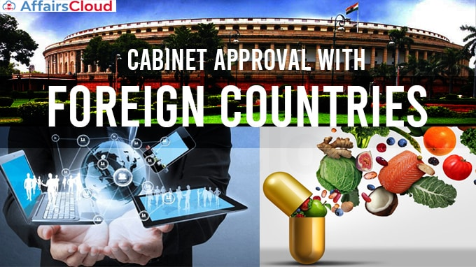 Cabinet-approval-with-Foreign-countries
