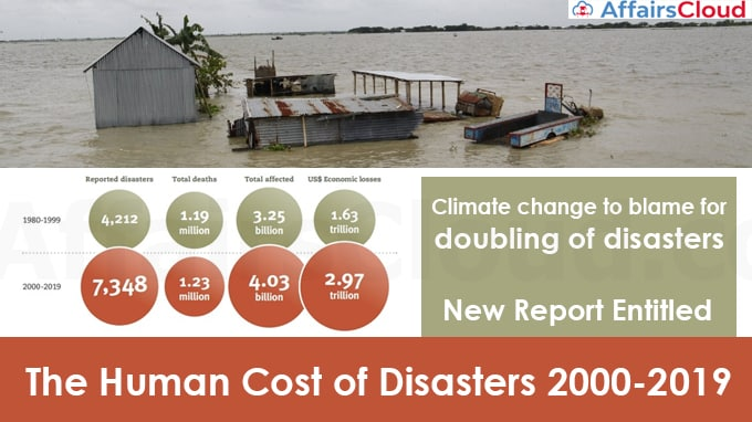 Climate-change-to-blame-for-doubling-of-disasters