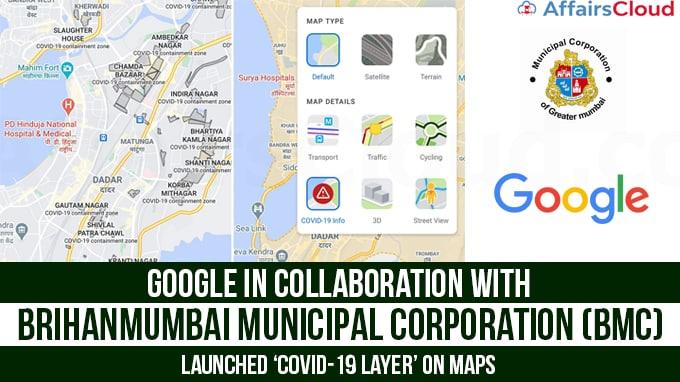 Google-in-collaboration-with-Brihanmumbai-Municipal-Corporation