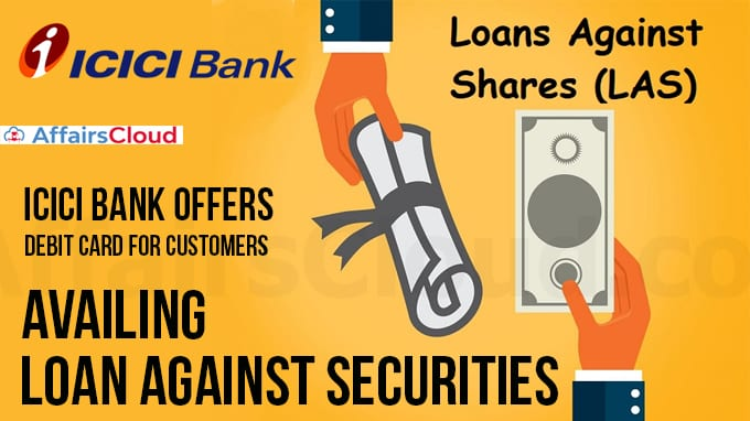 ICICI-Bank-is-the-first-bank-in-the-country-to-offers-debit-card-for-customers