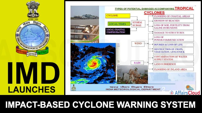 IMD-launches-impact-based-cyclone-warning-system