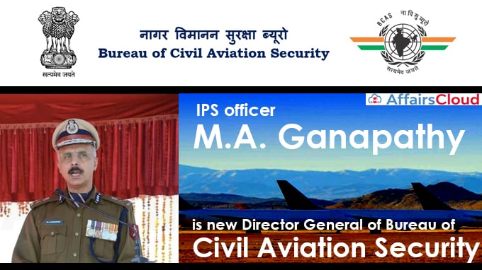 IPS-officer-M
