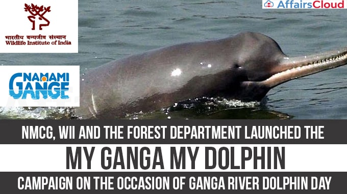 My-Ganga-My-Dolphin-campaign-on-the-occasion-of-Ganga-River-Dolphin-Day