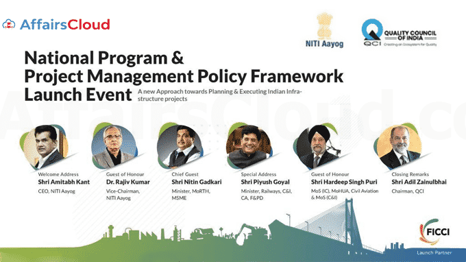 NITI-Aayog,-QCI-Launch-National-Program