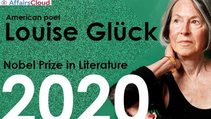 Nobel-Prize-in-Literature-2020-awarded-to-American-poet-Louise-Glück