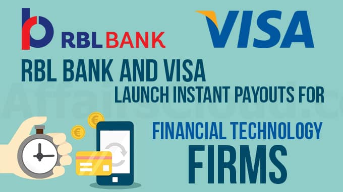 RBL-Bank-and-Visa-launch-instant-payouts-for-FinTechs