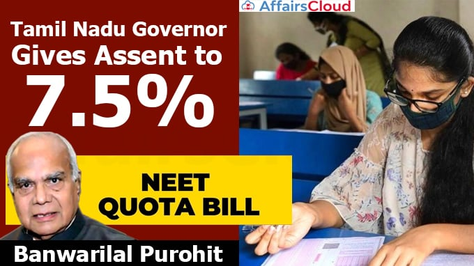 Tamil-Nadu-Governor-Banwarilal-Purohit-gives-assent-to-the-Bill
