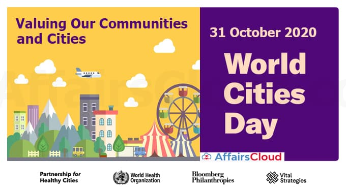 World-Cities-Day-2020-October-31