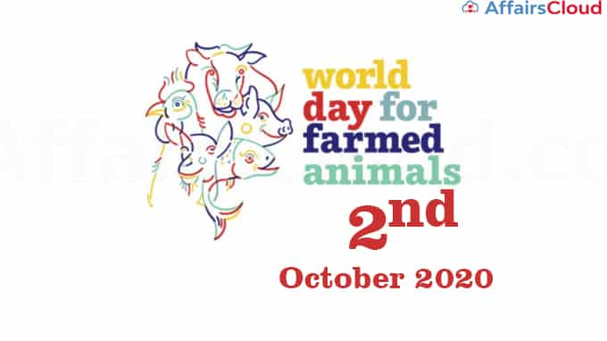 World-Day-for-Farmed-Animals