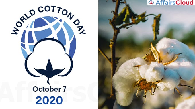 world-cotton-day-October-7-2020