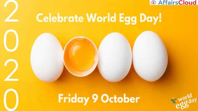 world-egg-day---October-9-2020