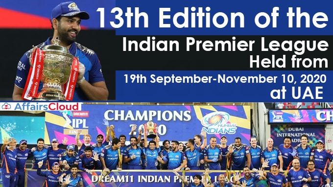 13th-Edition-of-the-Indian-Premier-League