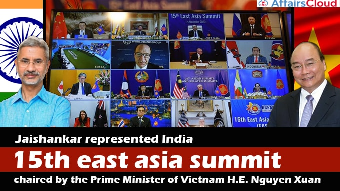 15th-east-asia-summit-chaired-by-the-Prime-Minister-of-Vietnam-H.E