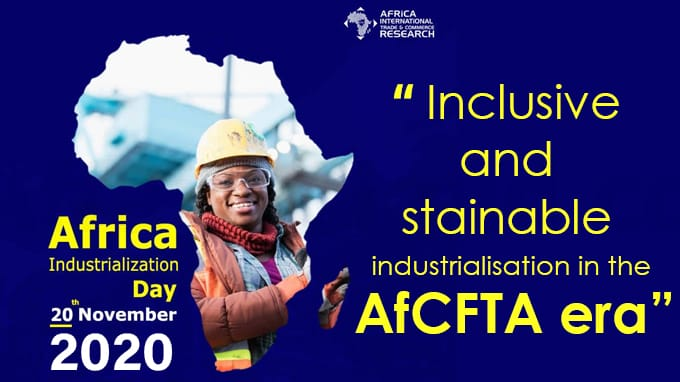 Africa-Industrialization-Day---November-20-2020