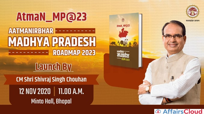 CM-Shivraj-Singh-Chouhan-launches-roadmap-to-Aatma-Nirbhar-MP
