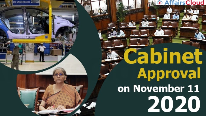 Cabinet-Approval-on-November-11,-2020